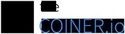 the COINER - Jetzt Bitcoin & Litecoin schürfen